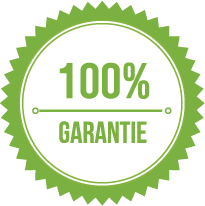 100% Hagelfest Stegplatten