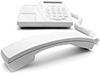 Telefon Kontakt Stegplatte-kaufen.de